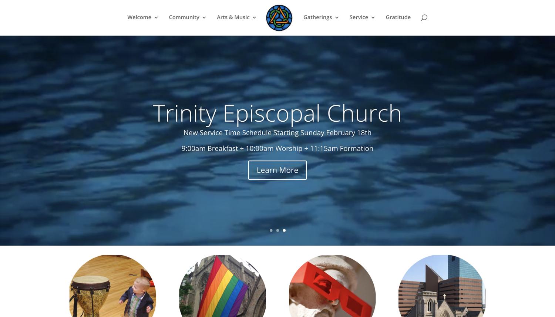 trinitytoledo.org