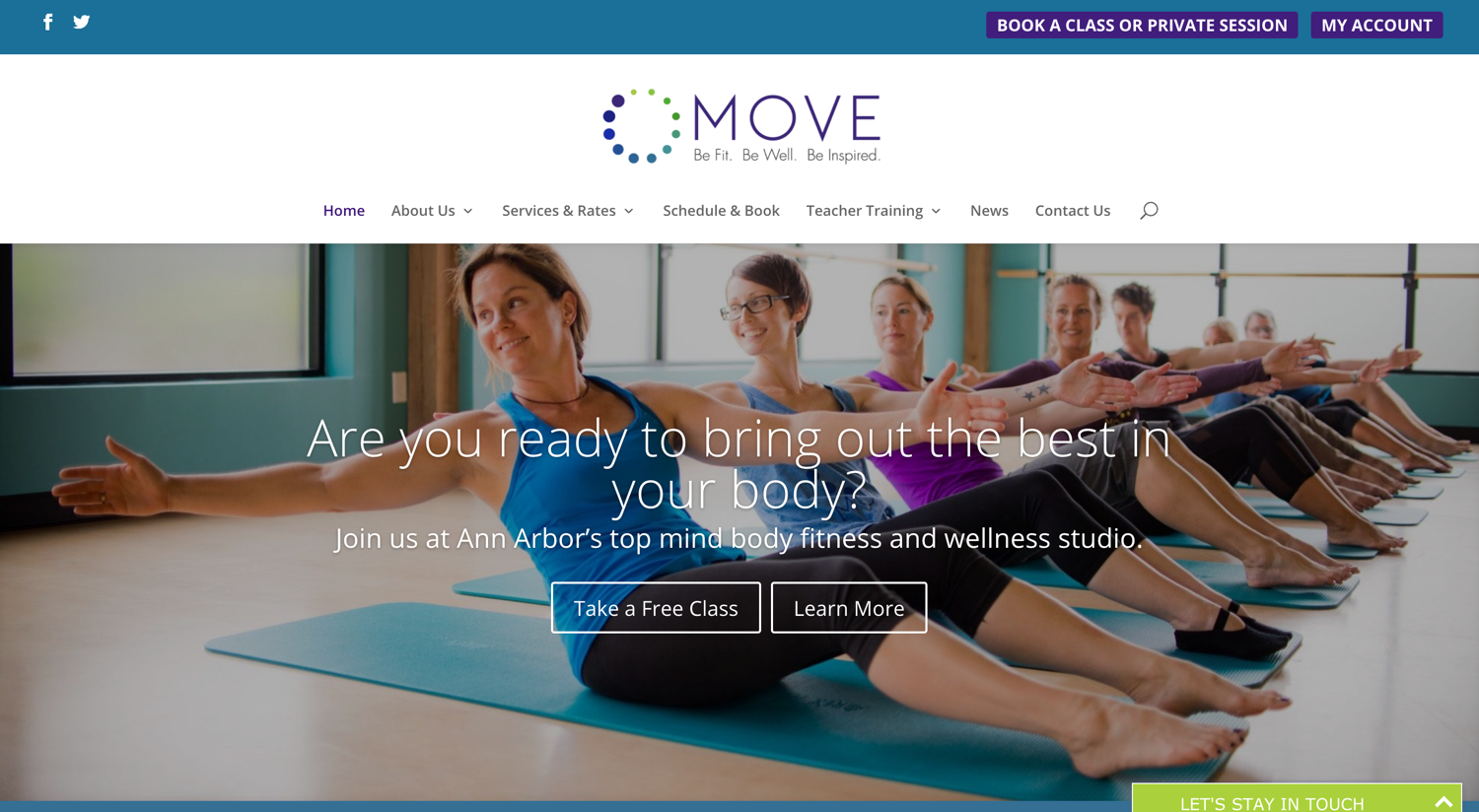movewellness.com